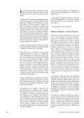 Les salaires sont-ils rigides ? Le cas de la France à la fin des ... - Insee - Page 2