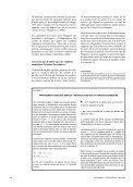 Les salaires sont-ils rigides ? Le cas de la France à la fin des ... - Insee - Page 4