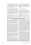 Les salaires sont-ils rigides ? Le cas de la France à la fin des ... - Insee - Page 6