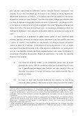 Petite histoire philosophique du risque et de l'expertise à ... - Insee - Page 2