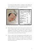 Petite histoire philosophique du risque et de l'expertise à ... - Insee - Page 3