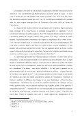 Petite histoire philosophique du risque et de l'expertise à ... - Insee - Page 5