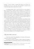 Petite histoire philosophique du risque et de l'expertise à ... - Insee - Page 6