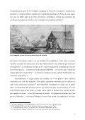 Petite histoire philosophique du risque et de l'expertise à ... - Insee - Page 7
