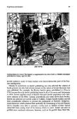 Revolutions in print: Jewish Publishing under the Tsars and the ... - Page 2