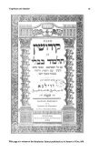 Revolutions in print: Jewish Publishing under the Tsars and the ... - Page 4