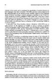 Revolutions in print: Jewish Publishing under the Tsars and the ... - Page 5
