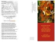 to Read - International Psychoanalysis