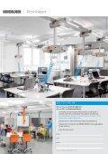 PDF Download - b:sl Beruf-Schulleitung - Seite 2