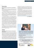 PDF Download - b:sl Beruf-Schulleitung - Seite 5