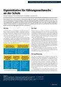 PDF Download - b:sl Beruf-Schulleitung - Seite 7