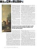 Mysteries of the Sporting Screen - Irish Arts Review - Page 3