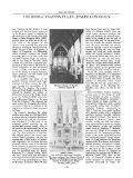 THE IRISH-CANADIAN PUGIN: JOSEPH CONNOLLY - Page 2