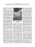 THE IRISH-CANADIAN PUGIN: JOSEPH CONNOLLY - Page 3