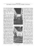 THE IRISH-CANADIAN PUGIN: JOSEPH CONNOLLY - Page 5