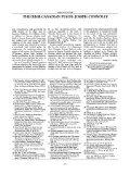 THE IRISH-CANADIAN PUGIN: JOSEPH CONNOLLY - Page 6