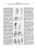 SAMPSON TOWGOOD ROCH, MINIATURIST - Page 3