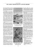 sir alfred chester beatty and his library - Irish Arts Review - Page 4