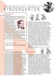 Download PDF - Don Bosco