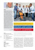 Oltech im gordischen (Verkehrs-) Knoten - oltech GmbH - Seite 2
