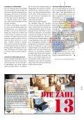 Oltech im gordischen (Verkehrs-) Knoten - oltech GmbH - Seite 3