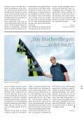 Oltech im gordischen (Verkehrs-) Knoten - oltech GmbH - Seite 5