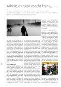 Oltech im gordischen (Verkehrs-) Knoten - oltech GmbH - Seite 6