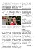 Oltech im gordischen (Verkehrs-) Knoten - oltech GmbH - Seite 7