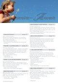 Traumtage und Sonderangebote (PDF-Dokument) - Ulrichshof - Page 3