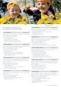 Traumtage und Sonderangebote (PDF-Dokument) - Ulrichshof - Page 4