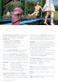 Traumtage und Sonderangebote (PDF-Dokument) - Ulrichshof - Page 5