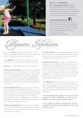 Traumtage und Sonderangebote (PDF-Dokument) - Ulrichshof - Page 6