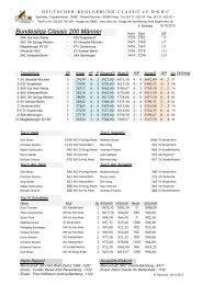 Bundesliga Classic 200 (5.Spt.BuliClassic200M1.pdf ) - DKBC