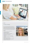 TÜrSTaTionen - Telecom Behnke - Page 6