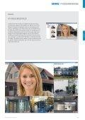 TÜrSTaTionen - Telecom Behnke - Page 7