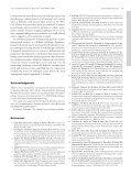 Management of Postmenopausal Virilization - The Journal of ... - Page 5