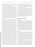 Metyrapone Administration Reduces the Strength of an Emotional ... - Page 2