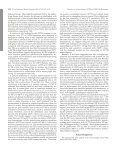 Combined Stimulation of Adrenocorticotropin and Compound-S by ... - Page 5