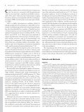 Novel FGF8 Mutations Associated with Recessive ... - Page 2