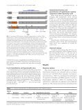 Novel FGF8 Mutations Associated with Recessive ... - Page 3