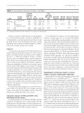 Novel FGF8 Mutations Associated with Recessive ... - Page 5