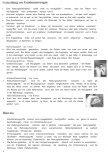 Lageschwimmen und Rettungsschwimmen - Seite 3