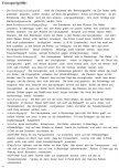 Lageschwimmen und Rettungsschwimmen - Seite 4