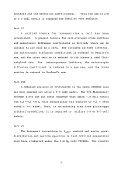 PNC-TJ2605-86-001.pdf:2.89MB - Page 5