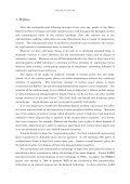 JAEA-Review-2012-043.pdf:26.88MB - Page 7