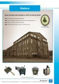 Chamber furnaces 1100 °C - Borel Furnaces & Ovens - Page 2