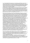 in seinem Referat - Die JPBerlin - Page 2