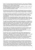 in seinem Referat - Die JPBerlin - Page 3
