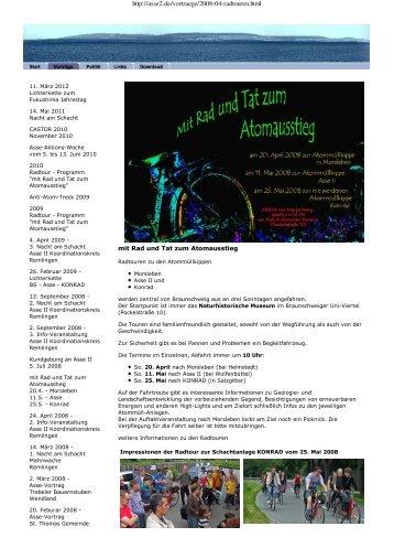 pdf - Die JPBerlin