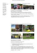 pdf - Die JPBerlin - Page 2
